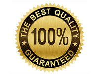 100_ Quality - Urban Project Management 2