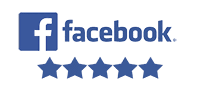 Facebook Reviews - Design Build Tampa - Urban Project Management