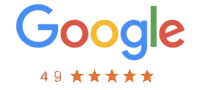 Google Reviews - - Design Build Tampa - Urban Project Management