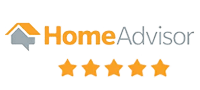 HomeAdvisor Reviews - Design Build Tampa - Urban Project Management