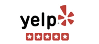 Yelp Reviews - - Design Build Tampa - Urban Project Management